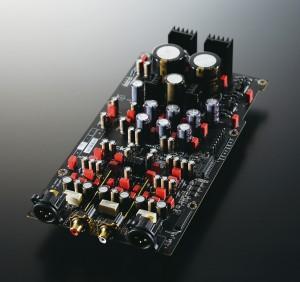 2ch-board-1024