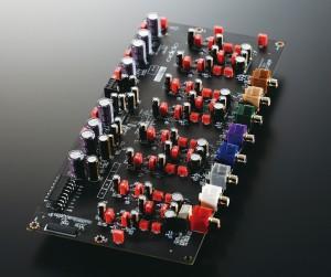 multich-board-1024