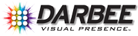 darbee_logo