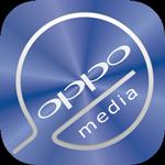 MediaConrol_icon(150)