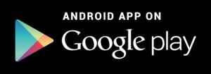 google_play_icon
