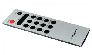 headphone-amplifier-ha-1_remote-hr