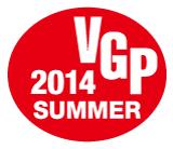 VGP2014s_logo