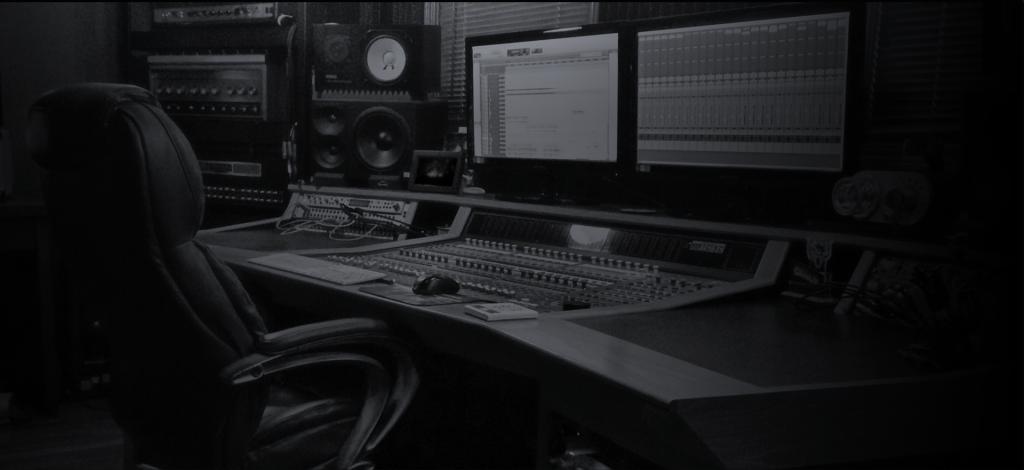 sound-technology-02
