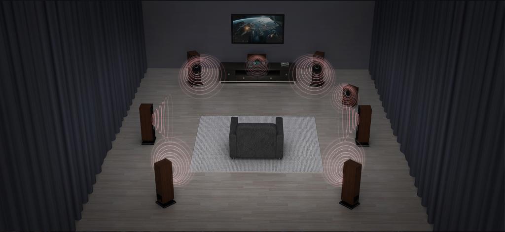 sound-technology03